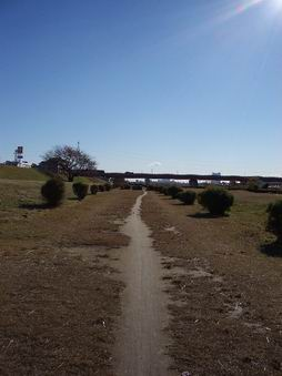 20051207_004