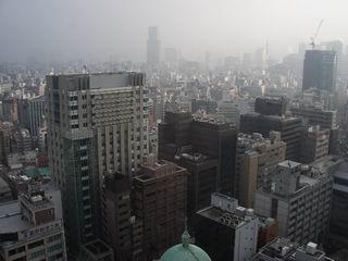 20060207_004