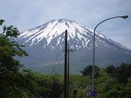 20060528_061
