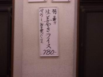 20080111_166