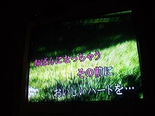 20081013_081